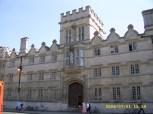 University College (High Street)