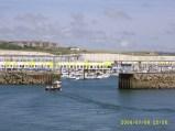 Outer Harbour (Brighton Marina)
