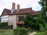 손녀의 첫 남편 Nash's House (New Place)