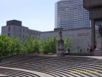 Adrian Boult Hall (Chamberlain Square)