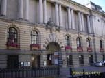 Birmingham Museum & Art Gallery