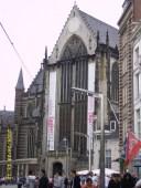 Nieuwe Kerk (Dam)