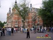 Stadsschouwburg (Leidseplein)