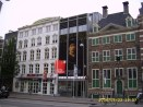 Holland Experience, Het Rembrandthuis