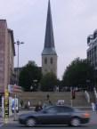 Petrikirche (katharinenstraße)