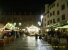 Schillerplatz, Alte Kanzlei