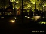 Großer Garten (Orangerie)