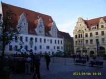Rathaus (Marktplatz)