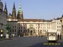 Matyášova brána (Hradčanské náměstí)