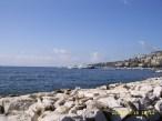 Napoli seaside