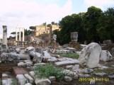 Basilica Giulia (Foro Romano)