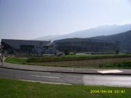 Olympia Eisstadion