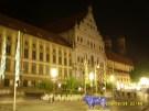St. Michael (Neuhauser Straße)