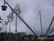 Bigo (Porto Antico di Genova)