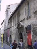 Musée Réattu - Donation Picasso