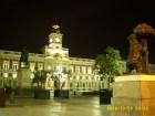 Real Casa de Correos (Puerta del Sol)