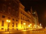 Museo de la Real Academia de Bellas Artes de San Fernando