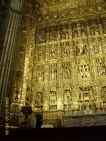 Altar Mayor (Catedral de Sevilla)