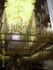 Coro (Catedral de Sevilla)