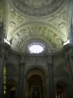 Sacristia Mayor (Catedral de Sevilla)