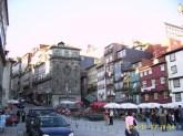 Praça da Ribeira