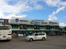 SCANIA Elite Express (Aung Mingalar Bus Station)