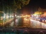 Sungai Melaka