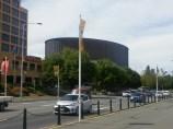 Federation Concert Hall