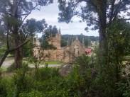 Church (Port Arthur Historic Site)