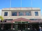 Briascos' Building (Art Deco Walking Tour)