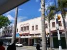 former Hotel Central (Art Deco Walking Tour)