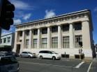 Public Trust Office (Art Deco Walking Tour)