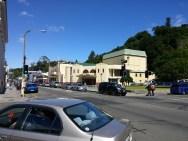 Municipal Theatre (Art Deco Walking Tour)