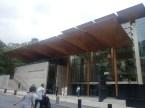 Auckland Art Gallery. Toi o Tāmaki