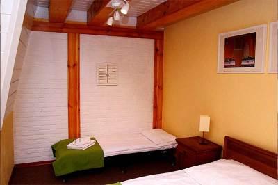 hotel-Villa-Italia-Mikolajki-3-pokoj-3