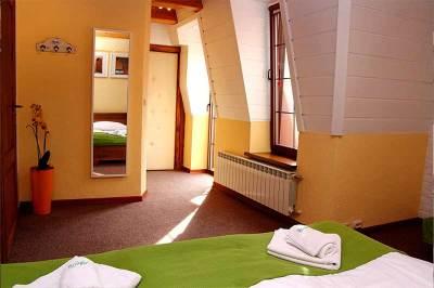 hotel-Villa-Italia-Mikolajki-3-pokoj-4