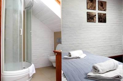 hotel-Villa-Italia-Mikolajki-4-pokoj-4