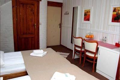 hotel-Villa-Italia-Mikolajki-5-pokoj-3