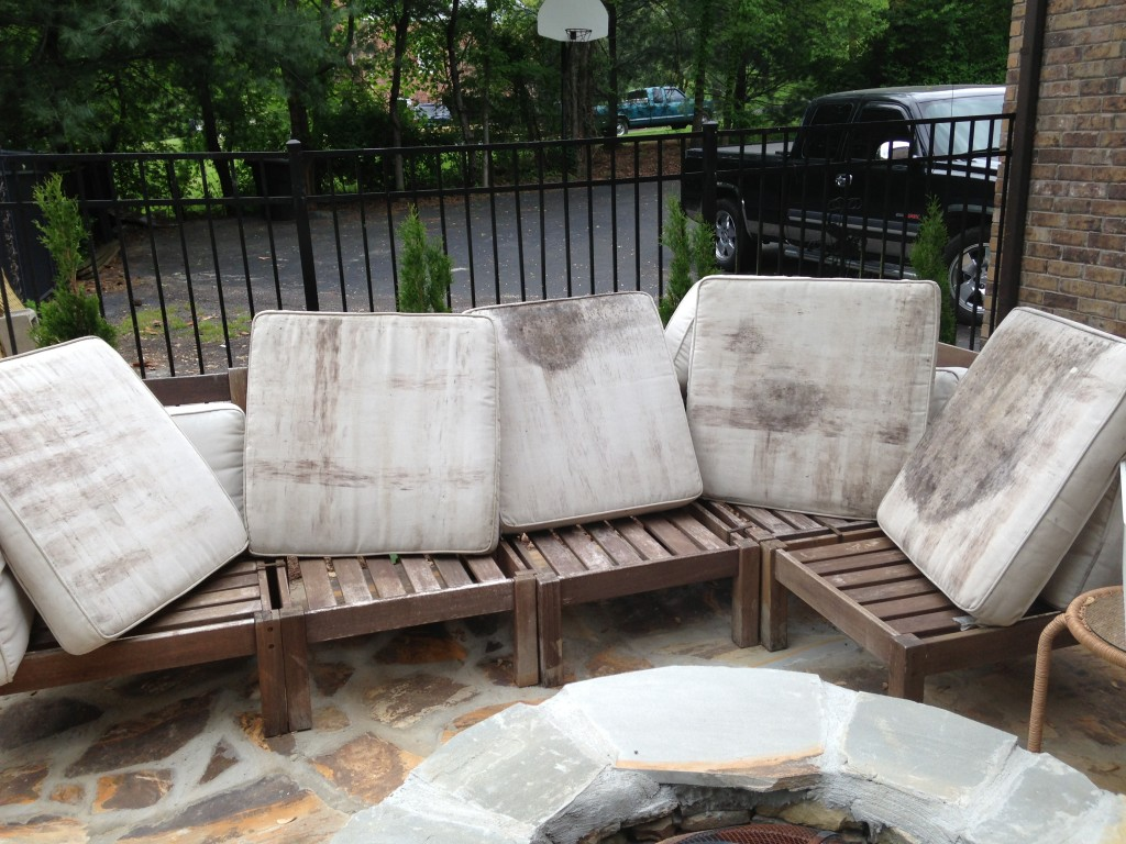 pottery barn leather sofa cleaning bett sectional how to rehab an outdoor