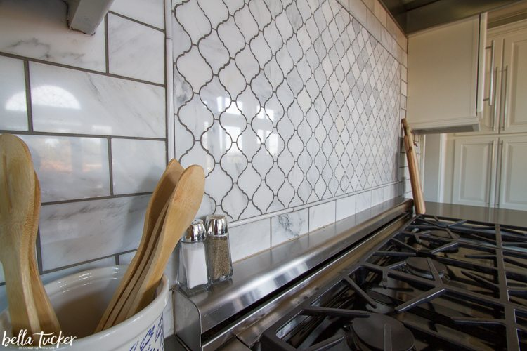 Kitchen Design  Project Management Before and After