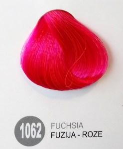Farcom Seri farba za kosu 1062