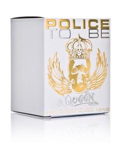 Police To Be The Queen ženski parfem