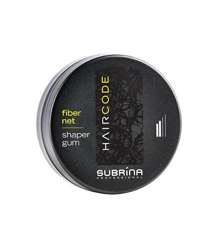 Subrina Fiber Net Shaper Gum