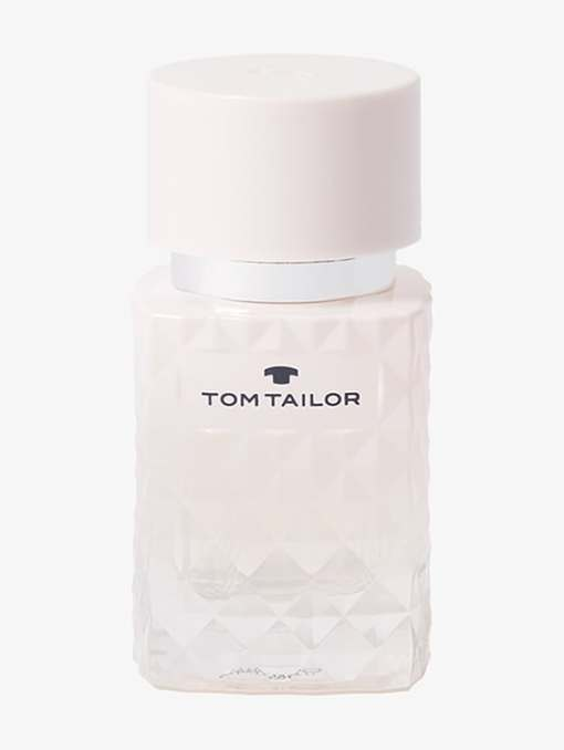 Novi ženski parfem Tom Tailor For Her