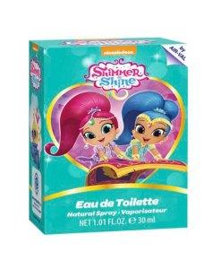 Shimmer & Shine parfem za devojčice