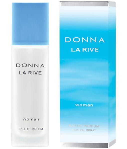 La Rive Donna zenski parfem 90ml