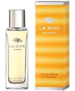La Rive Woman parfemska voda 90 ml