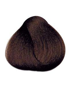 Aquarely prirodno svetlo smeđa boja za kosu