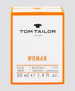 Tom Tailor Woman