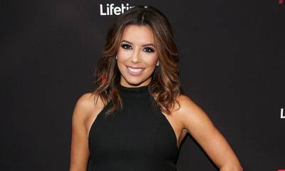 eva longoria x bellable